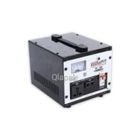 Stabilizer 500 VA - Powerlite made in vietnam