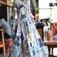 kava dress max