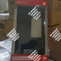 Case Huawei Mediapad X1 7inch Original accessories