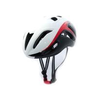 stok asli!!! Aksesoris Helm Sepeda Gunung Untuk Pria Wanita helm