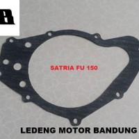 Paking Magnet FU Satria 150cc Suzuki Gasket Blok Magnit Packing