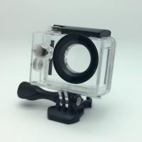 Underwater Housing Case for Eken H9 H9R Action Camera Waterproof
