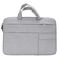Tas Laptop Anti Air 12-13.3 Inch untuk Macbook Air Pro
