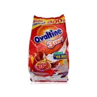 OVALTINE CLASSIC BAG 900 GR