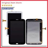LCD Samsung Galaxy Note 8 N5100 LCD Touchscreen Samsung Note8 N51