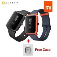 Xiaomi Huami Amazfit Bip BIT PACE Lite Youth Smart Watch Mi Fit IP68