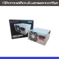 power supply eyota 500w