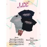 Discount Kaos Lcc Kaos Lucu Murah Lcc Kaos Lcc Berkualitas