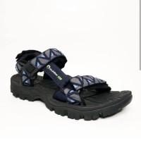 Sandal Gunung Outdoor pro Omega