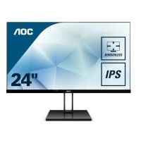 Monitor IPS AOC 24V2Q