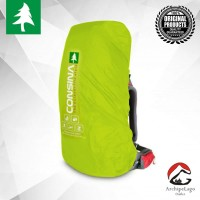 Rain Cover Bag Consina 80L ORIGINAL