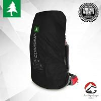 Rain Cover Bag Consina 80L ORIGINAL