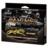 RAM DDR4 8GB APACER PANTHER PC 2666