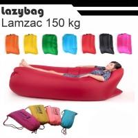 lazy bag / lazybag / air sofa bed / laybag / lay bag LMZC 100%