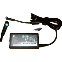 Charger Laptop HP ELITEBOOK 820 725 G2 840 745 G2 810 G1
