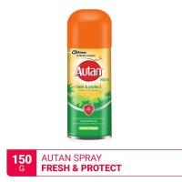 Autan Fresh & Protect Aerosol 150g