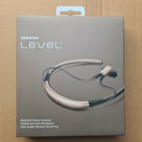 Samsung Level U Wireless Earphone Bluetooth Original Samsung 100%