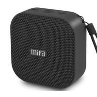 Speaker Bluetooth MiFa A1 Portable Water Resistant Dustproof Xiaomi