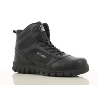 Sepatu Safetyjogger Dragon S3 Safety Jogger Shoes