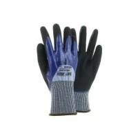Gloves Safety Jogger PROTECTOR 4544 Sarung tangan Anticut
