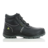 Sepatu Safetyjogger EOS S3 ESD Safety Jogger Shoes