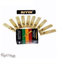 Reed Saxophone Sopran - Reeds for Soprano Bb Saxophone - Merk RIYIN
