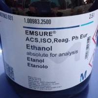 Ethanol Merck/Etanol 50ml