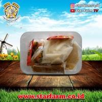 Paket Chicken Steak - Star Farm