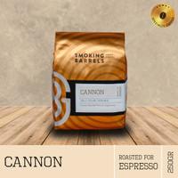 Cannon Blend 250gr