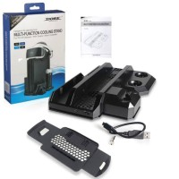 Multifunction Cooling Stand VR