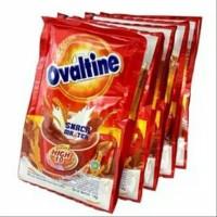 OVALTINE CLASSIC SACHET RCG 10X22GR