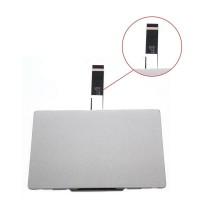 Trackpad Touchpad Macbook Retina Pro 13 A1502 2013 2014