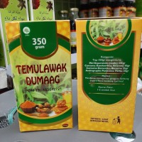 madu TEMULAWAK DUMAAG 350 gram KHARISMA FOOD madu maag kharisma food
