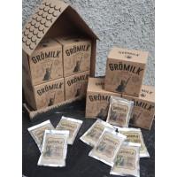 Gromilk for cat 1 box ( susu kucing )
