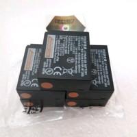 Battery baterai batre fos Fuji fujifilm Xa2 Xa3 Xa10 Baru Original