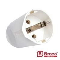Steker Kontra Arde Broco - 13410