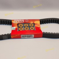 Federal Vanbel / V-Belt CVT + Roller Honda Vario 125 series (NON ESP)