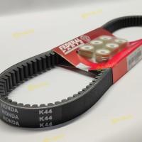 Federal Roller + Vanbel V-belt Honda Beat Esp POP Esp / Vario ESP 110