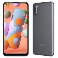 Samsung Galaxy A11 3/32GB Smartphone Garansi Resmi