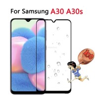 Tempered Glass Samsung Galaxy A30 Full Glue