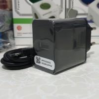 Charger ASUS ZENFONE Max Pro M1 / M2 5V-2A ORIGINAL 100% - Hitam