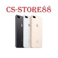 iPhone 8 Plus 64Gb Second Ex Inter termurah