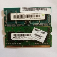 Ram Laptop DDR3L 2gb pc12800 PC3L low voltage sodimm sodim ddr3 1600