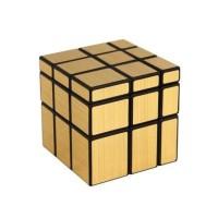 Rubik Mirror Moyu 3x3 cube. Mf 8816