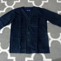 Jacket Tenue de Attire
