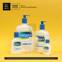 CETAPHIL Gentle Skin Cleanser Daily Facial Moisturizer Spf 15 SHARE