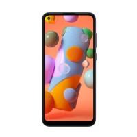 Samsung Galaxy A11 Smartphone [3 GB- 32 GB] BLACK