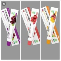 pasta gigi herbal anak HNI HPAI