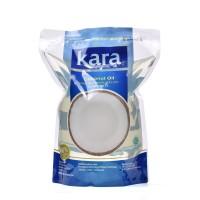 Kara Minyak Kelapa Kara 2000 ml