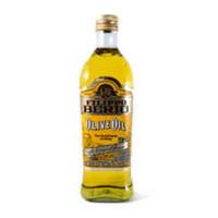 Filippo Berio Pure Olive Oil 1Liter
